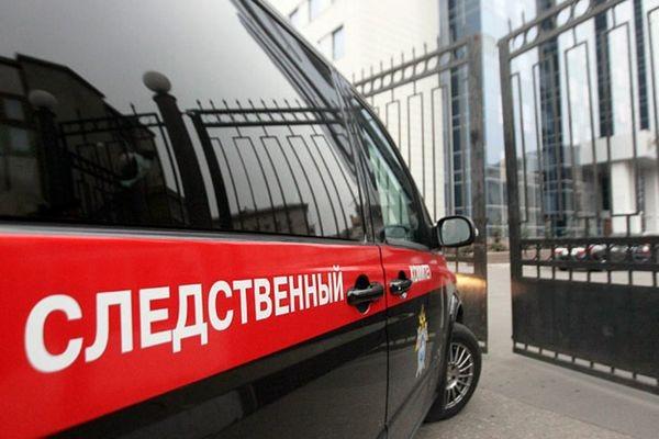 Председатель СК России поручил доложить о ряде происшествий, озвученных в средствах массовой информации
