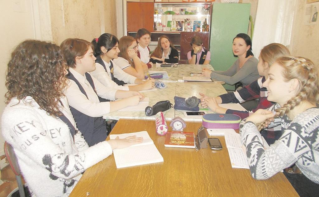Ирина Анатольевна Артеменко работает психологом уже 12 лет