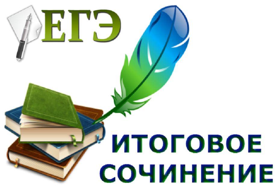Итоговое сочинение выпускников 11 класса Ростовской области перенесено на 2021