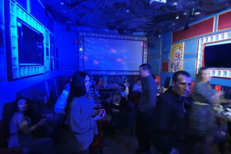 В Ростовской области проводится ночной мониторинг предприятий общественного питания