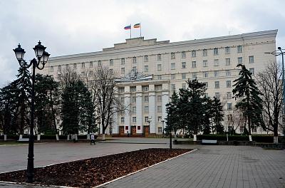 Более 1,2 млрд рублей получит донской спорт в ближайшие три года из федерального бюджета