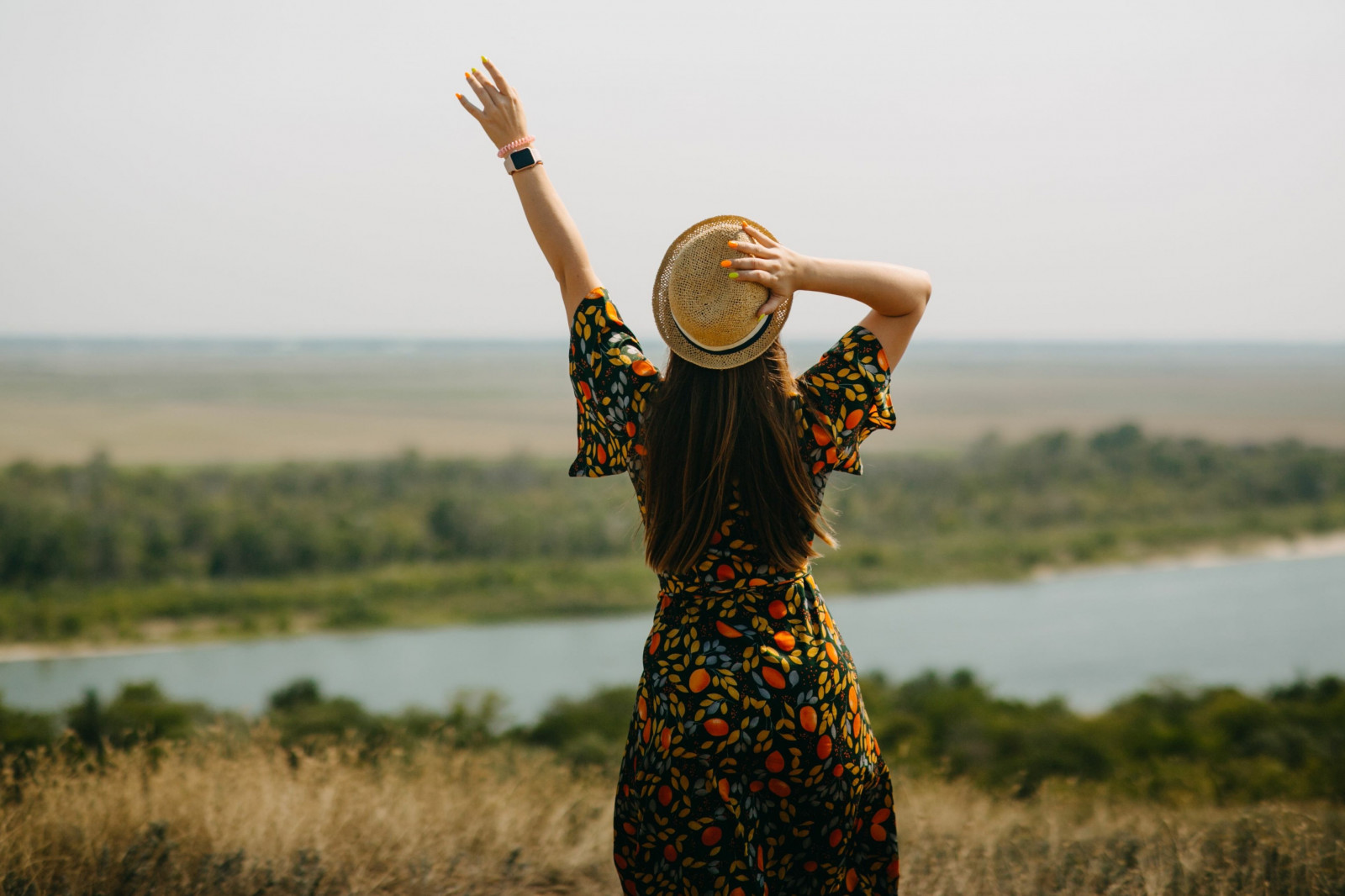 Ростовская область – в «золотой двадцатке» национального туристического рейтинга-2020