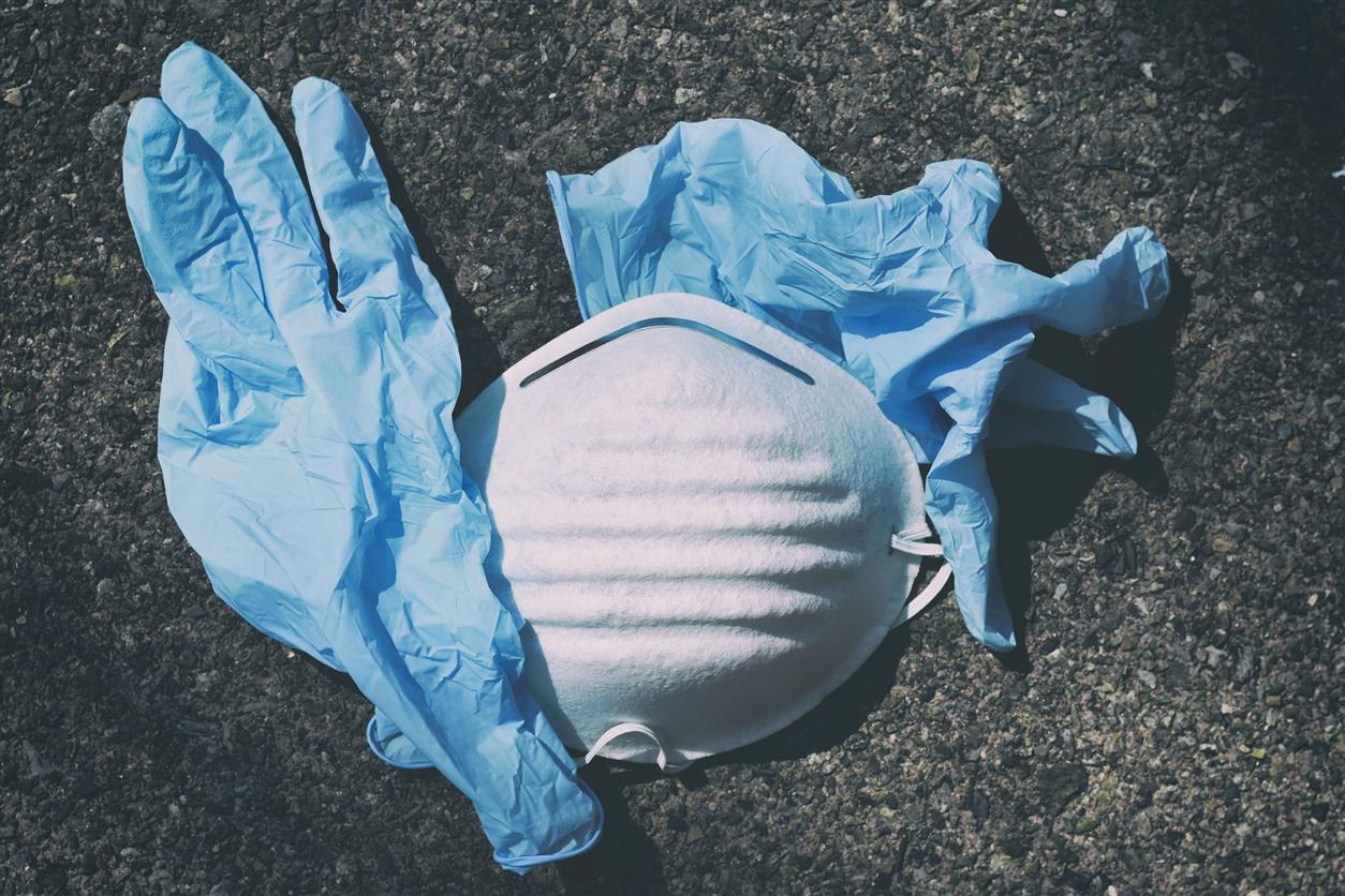 В Белокалитвинском районе около двухсот медицинских работников переболели коронавирусом