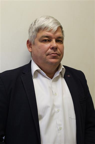 Глава Нижнепоповского сельского поселения поделился планами на 2021 год