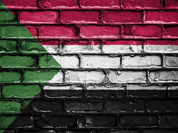 Россия и Судан договорились о создании пункта ВМФ РФ на территории Республики