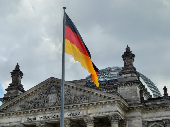 Германия наращивает военный бюджет из-за «угрозы России»