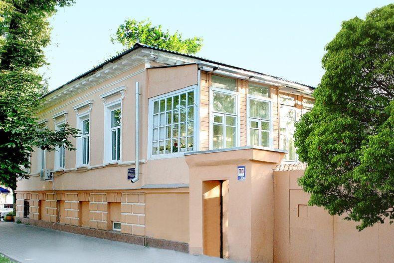 На нужды трёх медучреждений области дополнительно направлено около 2 млн рублей
