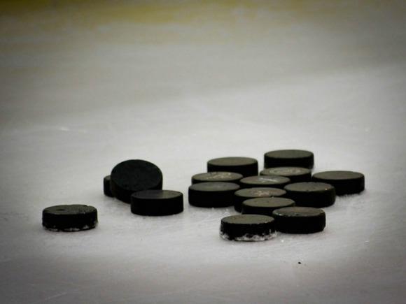 Российская молодежка начала ЧМ по хоккею с победы над США