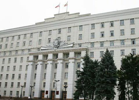 Социальную помощь получат малоимущие жители Ростовской области