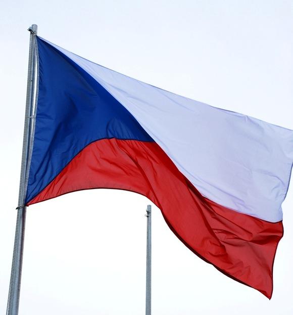 Чехия ужесточила правила въезда в страну для иностранцев