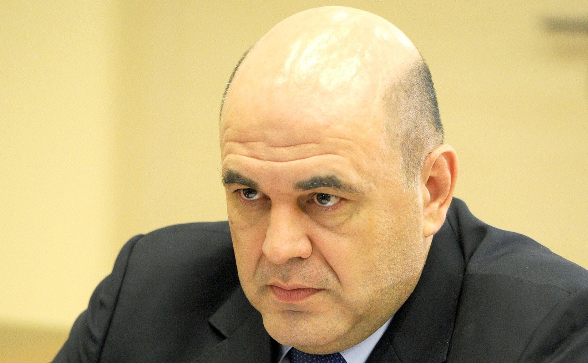 Мишустин поручил выделить 2 млрд рублей на производство вакцины «ЭпиВакКорона»