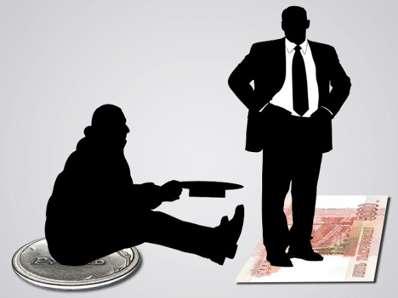 В России существенно сократилась выдача потребительских кредитов