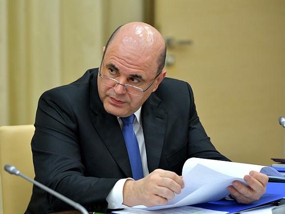 Российским предпринимателям продлят действие ряда лицензий