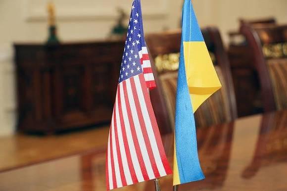 США ввели новые санкции против Украины
