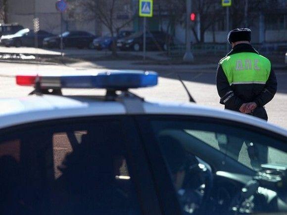 В России поменяют правила сдачи экзамена на водительские права
