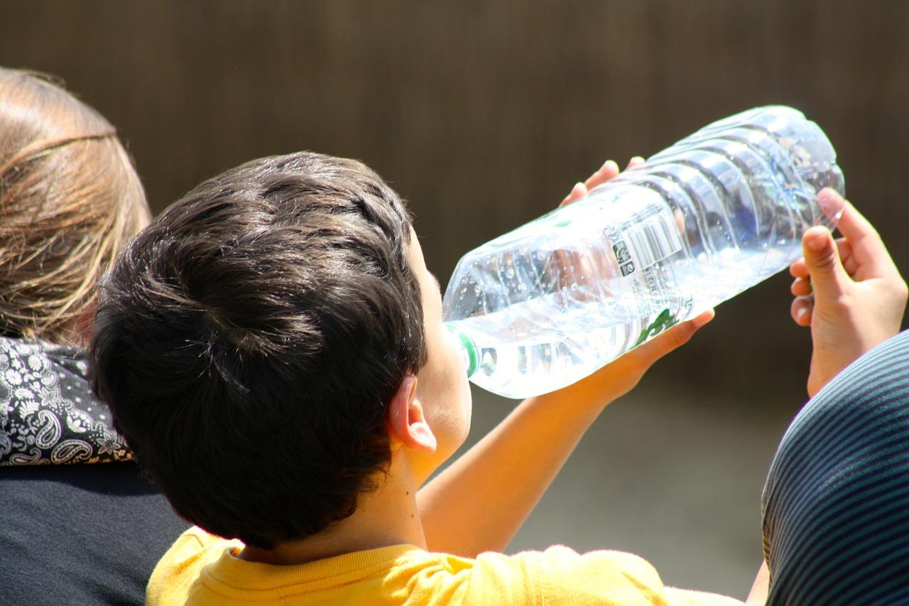 По факту пищевого отравления детей в Дагестане возбуждено уголовное дело