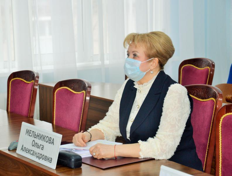 На развитие спортивной инфраструктуры Белокалитвинского района за последние пять лет направлено более 348 млн рублей