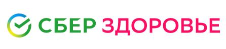 С начала года жители Ростовской области почти на треть чаще обратились к кардиологам, гематологам и ортопедам,,