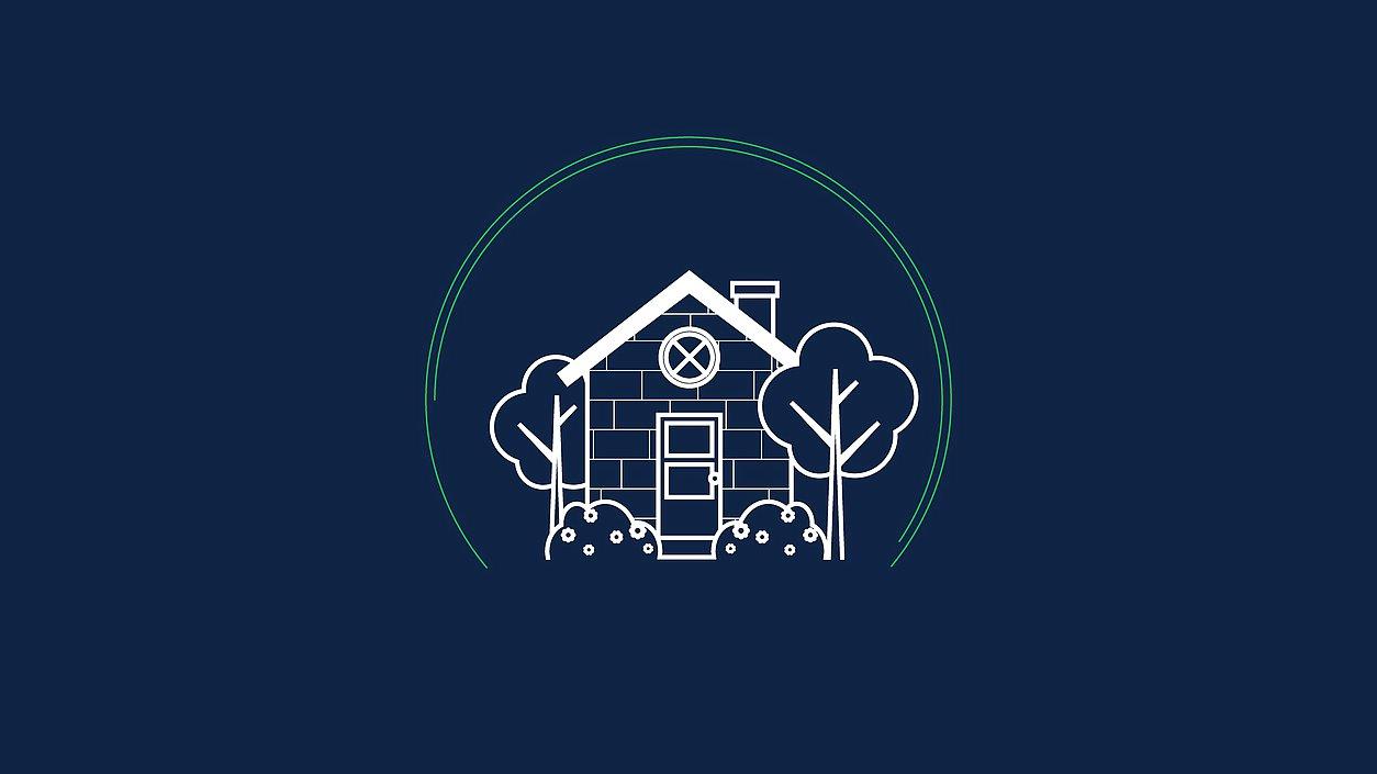 Что такое сельская ипотека и как ее оформить