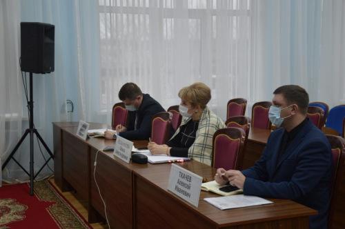 Более 800 человек прошли исследования на коронавирус в лаборатории Белокалитвинской МБУЗ ЦРБ