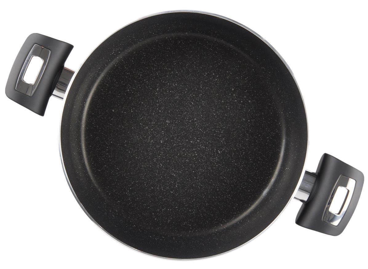 Выбрать посуду поможет сайт
