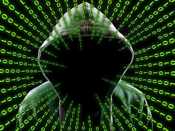Росгвардии удалось отбить свой сайт у хакеров