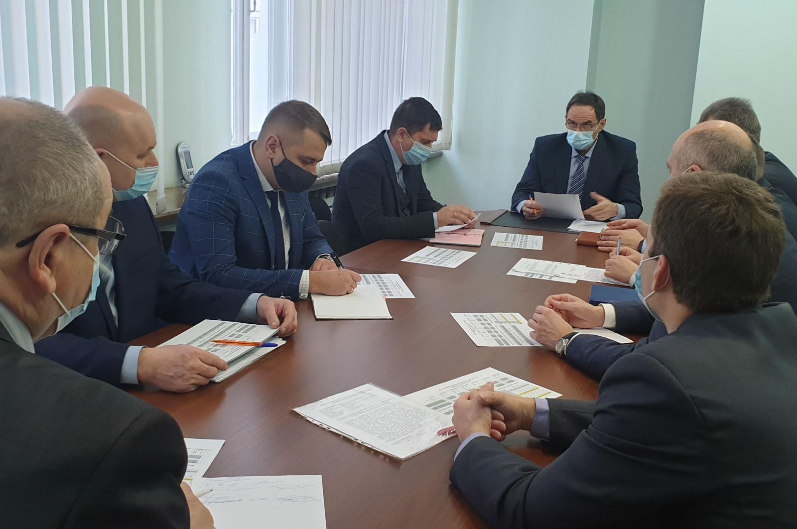 На 41 млн рублей были оштрафованы донские нарушители в 2020 году