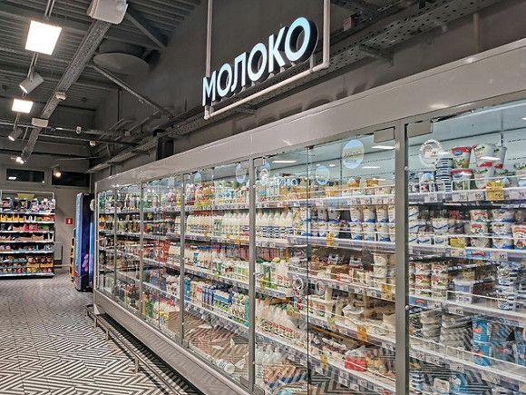 «Указ Путина не работает»: около 70% россиян заявили, что регулирование цен на продукты оказалось фиктивным