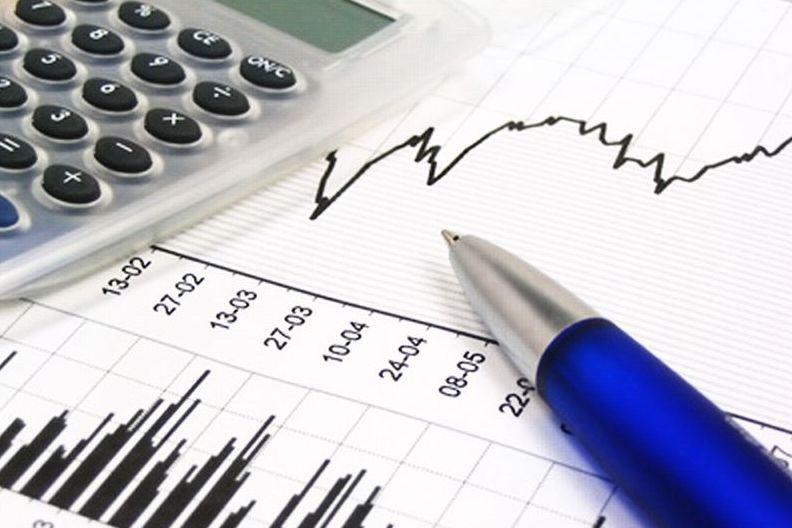 В бюджетный прогноз Ростовской области внесены изменения