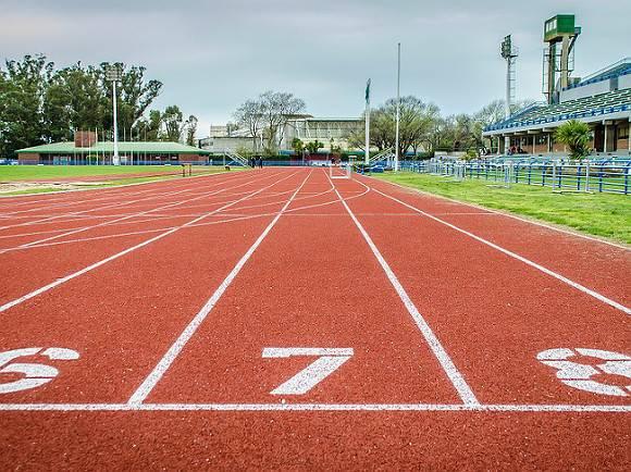 Российские легкоатлеты не выступят на ЧЕ-2021