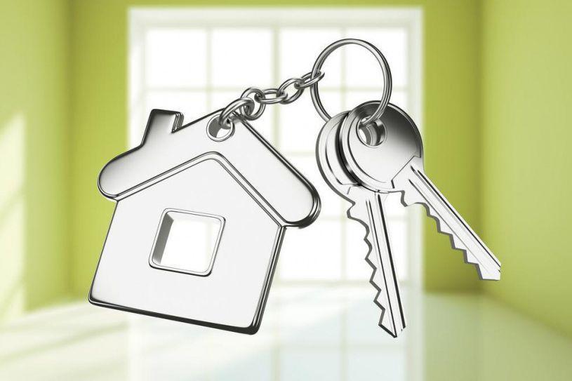 На Дону еще 285 семей улучшат жилищные условия