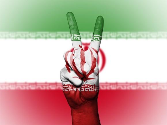 Министр разведки Ирана заявил, что страну могут «подтолкнуть» к созданию ядерного оружия