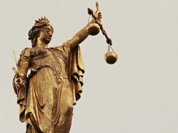 На Кубани пойдет под суд женщина, похоронившая 11 мужей