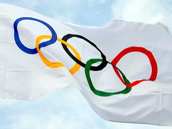 Российские спортсмены будут выступать на Олимпиадах под флагом ОКР