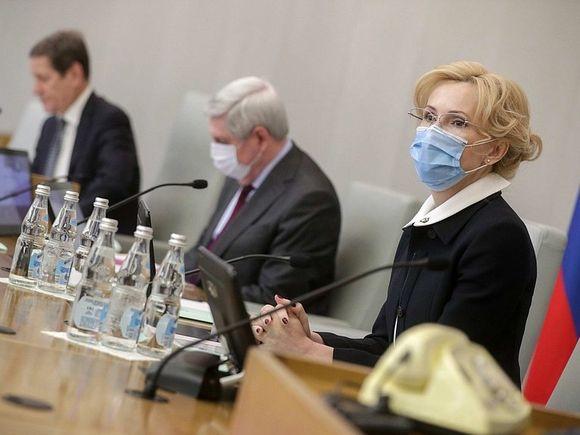 В Госдуму внесли поправки о 5 годах тюрьмы за оскорбление ветеранов