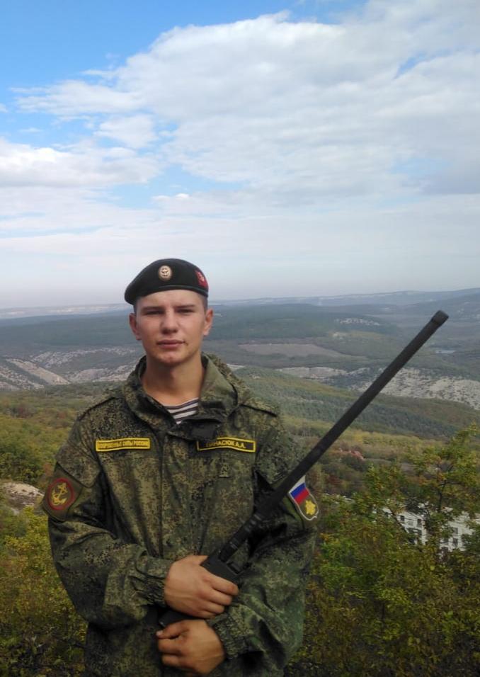 Сегодня по призыву служат 185 военнослужащих Белокалитвинского района