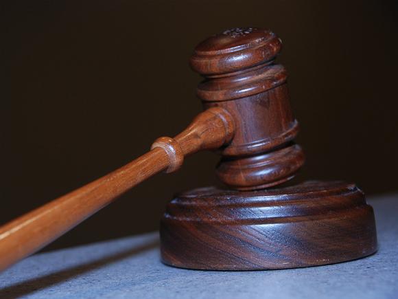 Какие законы вводятся в России с 1 марта