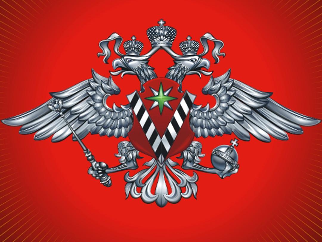Для замены паспорта гражданина РФ вы можете обратиться в отдел по вопросам миграции Отдела МВД России, многофункциональный центр, а также в единый портал госуслуг