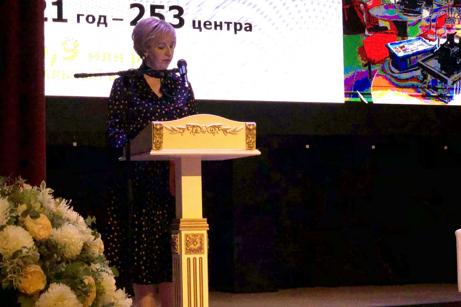 48 млрд рублей будет направлено на образование в Ростовской области в 2021 году