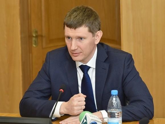 Механизм регулирования экспорта зерна запустят в России с 1 апреля