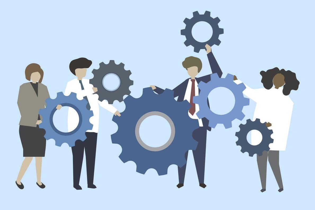 Дончане изучают опыт Японии в области управления персоналом