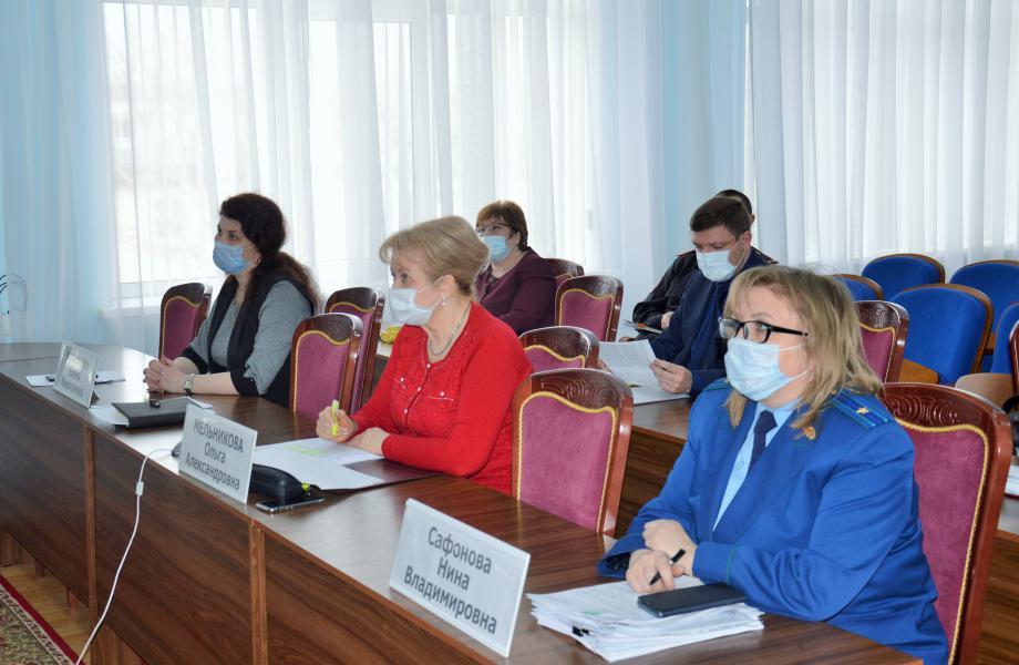 В Белокалитвинском районе показатель заболевших составляет 1448,80 на 100 тысяч населения