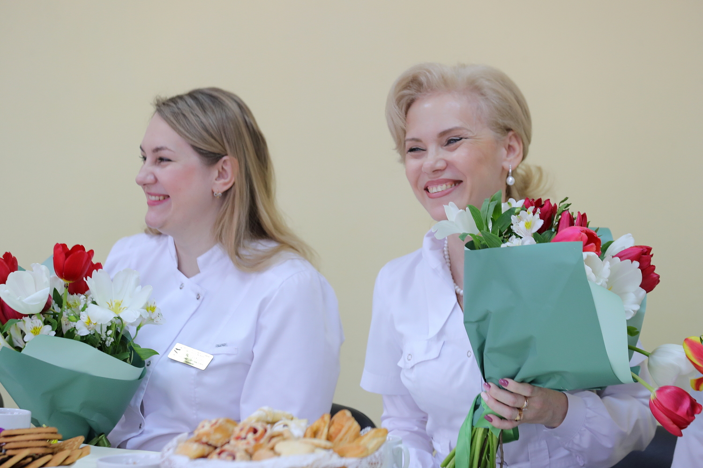 Василий Голубев: «Дончанки – женщины всемирной красоты!»