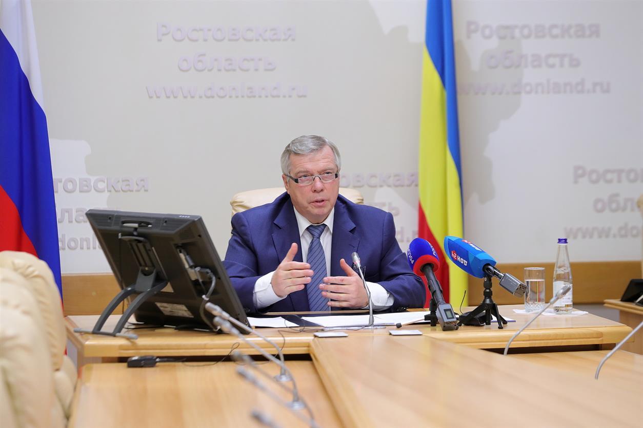 До 2023 года в Ростовской области появятся 10 модульных домов культуры