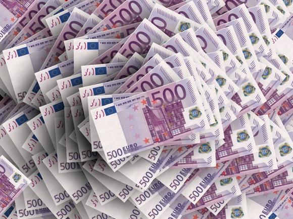 В Москве аферист «продавал» должность губернатора за 35 млн евро
