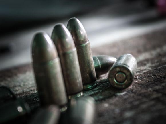 ФСБ раскрыла еще одну сеть подпольных оружейников