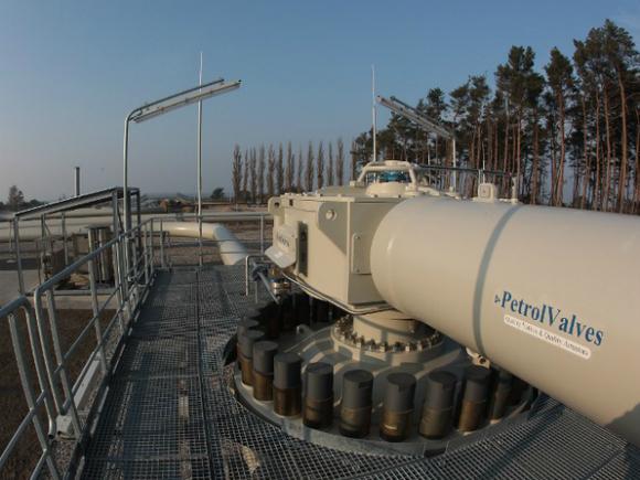 Проекту «Северный поток-2» пригрозили новыми санкциями