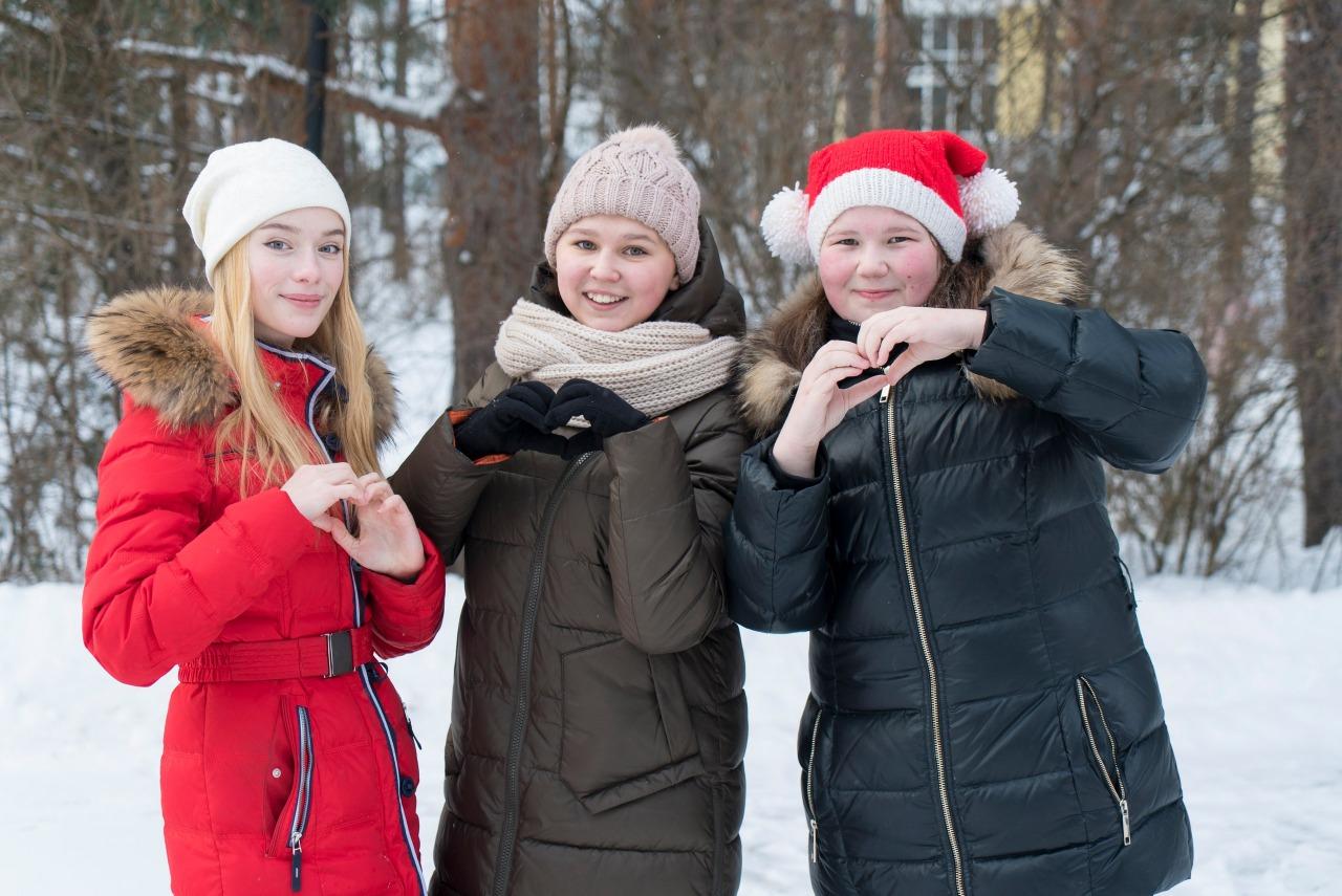 Конкурс «Живая классика» станет площадкой для общения подростков из разных стран