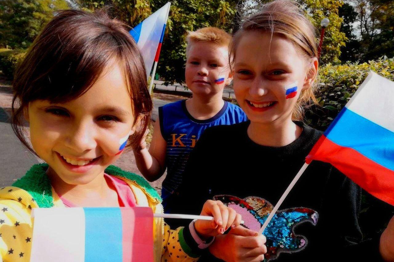 Детские лагеря Дона готовы к работе во время весенних каникул