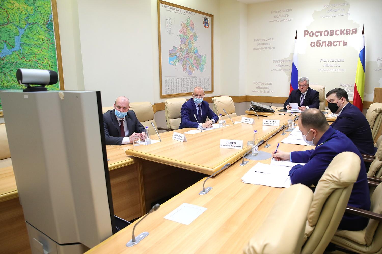 На содержание лесопожарных станций направят 57 млн рублей
